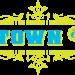 downtownmuse-logo-horizontal-633x174px