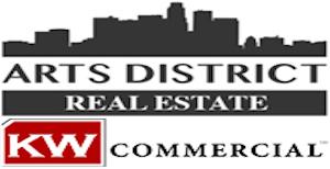 Arts District Real Estate