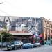 Inline-Arts-District-Angels-City-Craft-Beer-LA-Los-Angeles